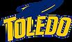 Toledo Rockets Logo.png