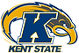 Kent State Golden Flashes Logo.png