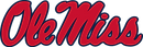 Ole Miss Rebels Logo.png