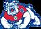 Fresno State Bulldogs Logo.png