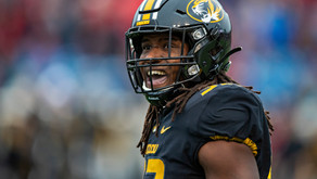 Top 10 Missouri Players Returning in 2020