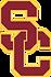 USC Trojans Logo.png