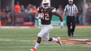 Top 10 Bowling Green Players Returning in 2020