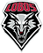 New Mexico Lobos Logo.png