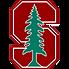 Stanford Cardinal Logo.png