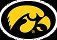 Iowa Hawkeyes Logo .png