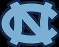 North Carolina Tarheels Logo.png