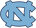 North Carolina Tarheels Logo.png