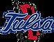 Tulsa Golden Hurricanes Logo.png