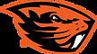Oregon State Beavers Logo.png