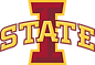 Iowa State Cyclones Logo.png