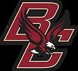 Boston College Eagles Logo.png