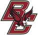 Boston College Eagles Logo.png