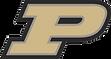 Purdue Boilermakers Logo.png
