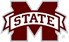 Mississippi State Bulldogs Logo.png