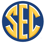 Southeastern Conference Logo.png