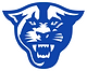 Georgia State Panthers Logo.png