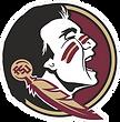 Florida State Seminoles Logo.png
