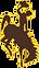 Wyoming Cowboys Logo.png