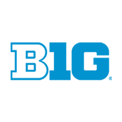 B1G.png