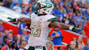 Top 10 UAB Players Returning in 2020