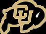 Colorado Buffaloes Logo.png
