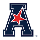 AAC New 2017.png
