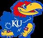 Kansas Jayhawks Logo.png
