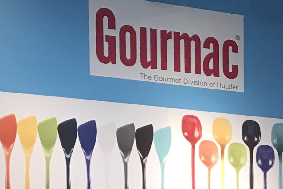 Gourmac 1
