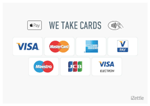 Card Payments 2.png
