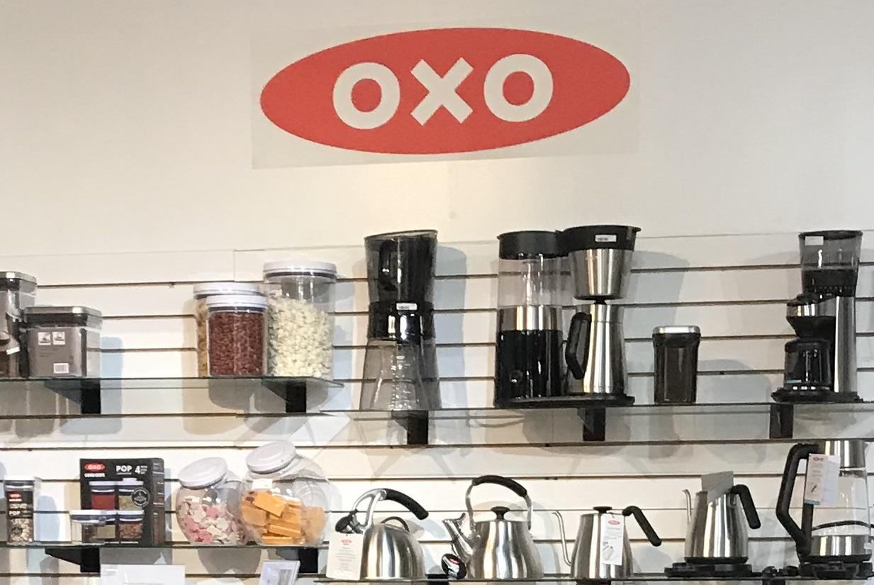 OXO 2