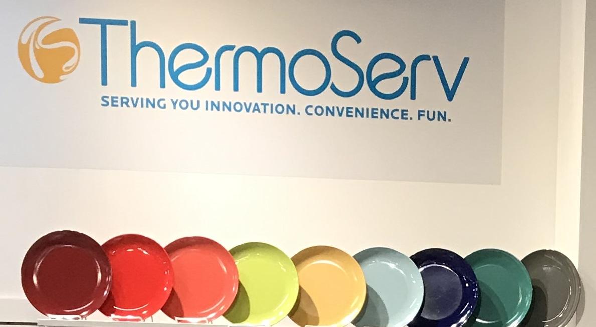 ThermoServ 1