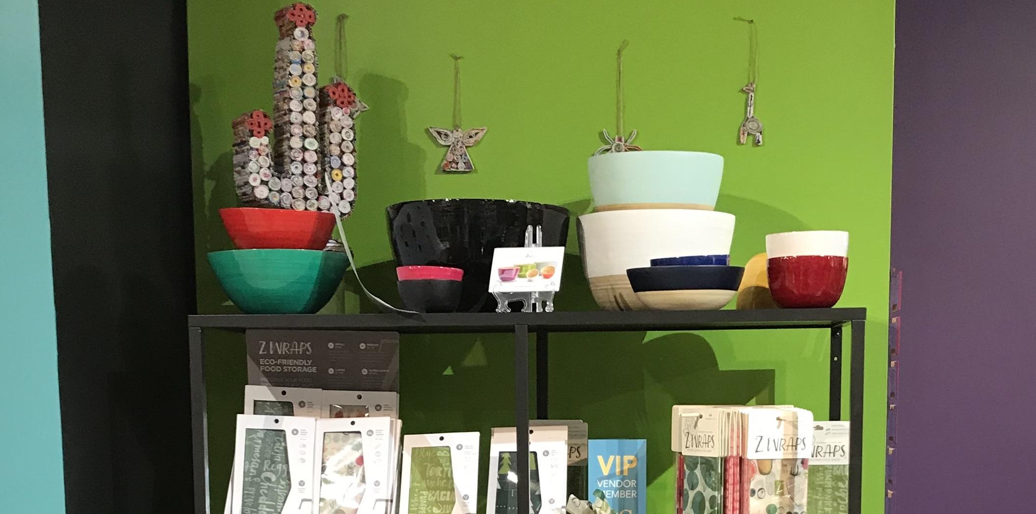 Shelf q1
