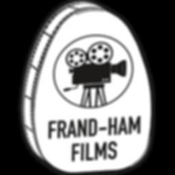 Frandham_Logo_500.png
