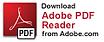 AdobeReaderICON.png
