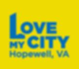 LMC Logo - city - Hopewell, VA- yellow.p