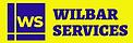 Wilbar Logo.png