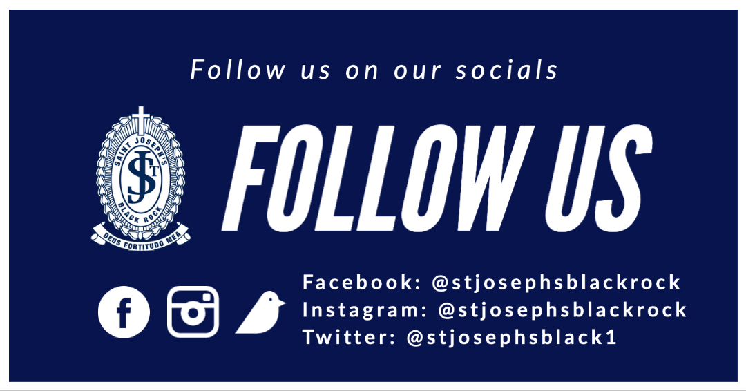 Follow Us SJBR (1)