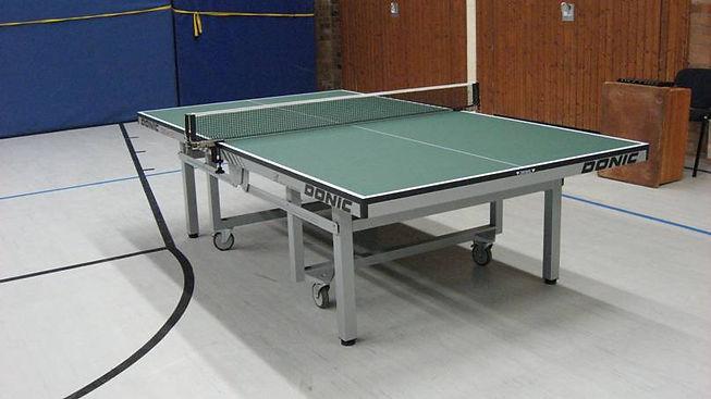 Tischtennisabteilung_image003.jpg