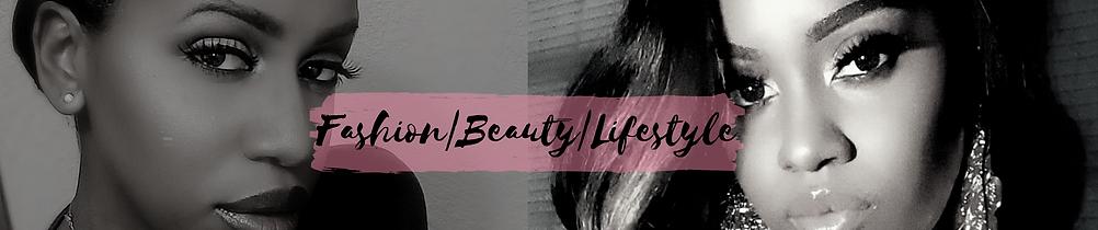 Fashion Beauty Lifestyle