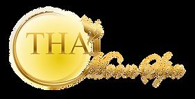 Thai Moon Spa Logo FINAL JPG_edited.png