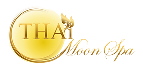 Thai Moon Spa Logo FINAL JPG_edited.png