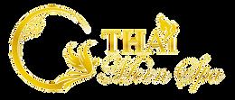 Logo Shop1