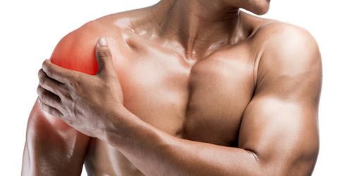 arm pain1.jpg