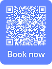 bookingpage-qrcode (1).png