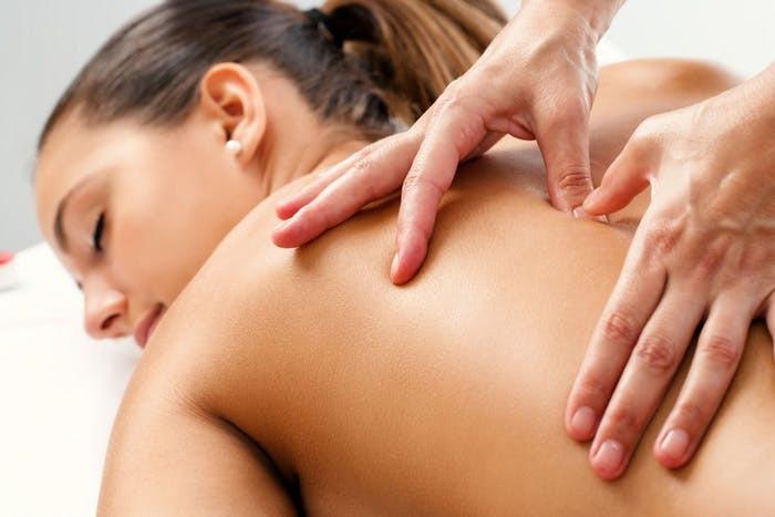 deep massage1.jpg