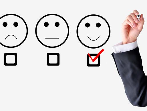 Como encantar seu cliente e o público nos eventos?