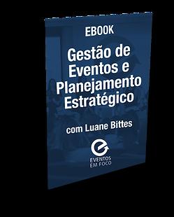 EBOOK-livro.png