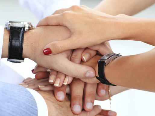 Como contratar ótimos fornecedores para seu evento?