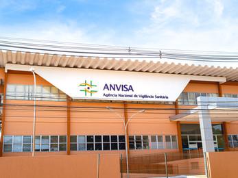 Com grande satisfação recebemos a publicação no DOU da revisão da RDC 64/2009 da ANVISA.